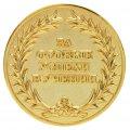 Золотые школьные медали ЗА ОСОБЫЕ УСПЕХИ В ОБУЧЕНИИ